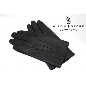 WOMENS LEATHER GLOVES