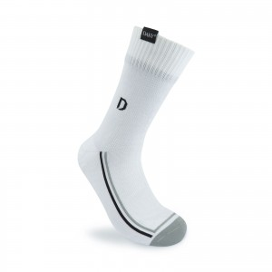 DAKY (SKYLINE K) – WUDU Compliant & Waterproof Socks