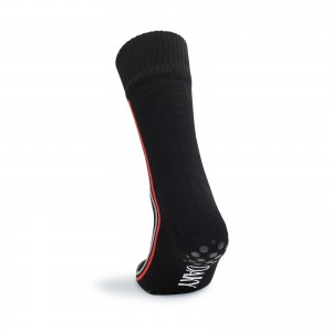 DAKY (SKYLINE Z) – WUDU Compliant & Waterproof Socks