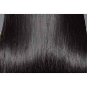Anne (Hair Thickening & Nourishing Growth NIGHT OIL)