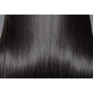 Anne (Hair Thickening & Nourishing Growth DAY & Night OILs)