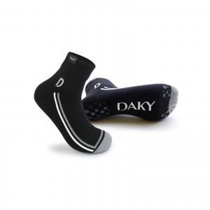 DAKY (SKYLINE Y) – WUDU Compliant & Waterproof Socks