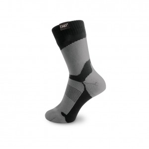 DAKY (ULTIMO SUB-ZERO) - WUDU (MASAH) COMPLIANT & WATERPROOF SOCKS