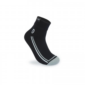 DAKY (SKYLINE Y) – WUDU (Masah) Compliant & Waterproof Socks