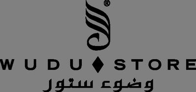 WuduStore