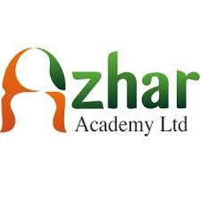 Azhar Academy